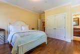 218 Cabell Road - Photo 13