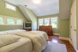 218 Cabell Road - Photo 14