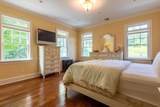 218 Cabell Road - Photo 15
