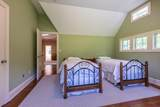 218 Cabell Road - Photo 16