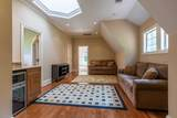 218 Cabell Road - Photo 19