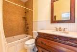 218 Cabell Road - Photo 23