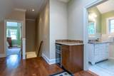 218 Cabell Road - Photo 26