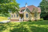 218 Cabell Road - Photo 30