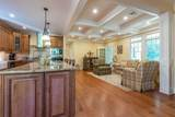218 Cabell Road - Photo 9