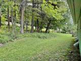 10 Pasture Lane - Photo 3