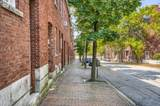 102 West Merrimack Street - Photo 4