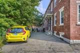 102 West Merrimack Street - Photo 5