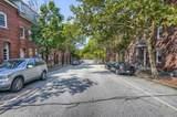 102 West Merrimack Street - Photo 6