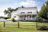 716 Swamp Road - Photo 1
