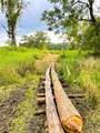 716 Swamp Road - Photo 29