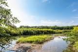 716 Swamp Road - Photo 30