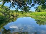 716 Swamp Road - Photo 31