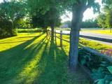 716 Swamp Road - Photo 34