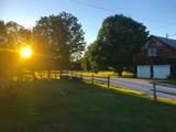 716 Swamp Road - Photo 37