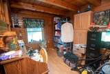 445 West Hill Road - Photo 10