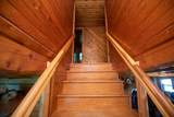 445 West Hill Road - Photo 11