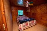 445 West Hill Road - Photo 12