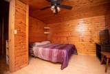 445 West Hill Road - Photo 13