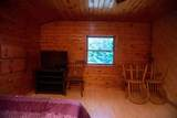 445 West Hill Road - Photo 14