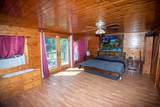 445 West Hill Road - Photo 15