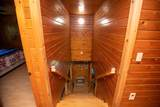 445 West Hill Road - Photo 17