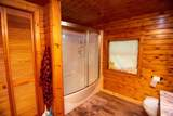 445 West Hill Road - Photo 18