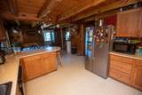 445 West Hill Road - Photo 4