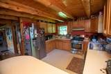 445 West Hill Road - Photo 5