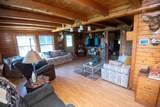 445 West Hill Road - Photo 6