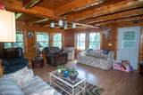 445 West Hill Road - Photo 7