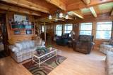 445 West Hill Road - Photo 8