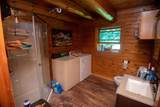 445 West Hill Road - Photo 9
