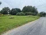 26 Route 22A - Photo 2