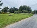 26 Route 22A - Photo 3