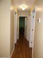 4 Cook Place - Photo 10