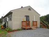 4 Cook Place - Photo 24