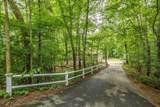 53 Seton Drive - Photo 2