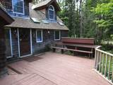 367 Sherwood Forest Road - Photo 25