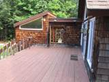 367 Sherwood Forest Road - Photo 26