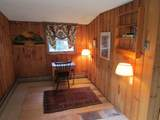 367 Sherwood Forest Road - Photo 9