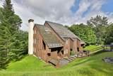 145 Blueberry Ledge Ridge - Photo 21