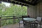 145 Blueberry Ledge Ridge - Photo 8