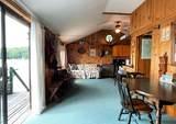 1549 Westside Lake Road - Photo 10