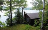 1549 Westside Lake Road - Photo 2