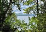 1549 Westside Lake Road - Photo 20