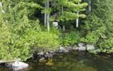 1549 Westside Lake Road - Photo 24