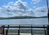 1549 Westside Lake Road - Photo 3
