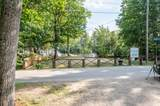 690 Weirs Boulevard - Photo 19
