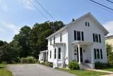 66 Maple Street - Photo 2